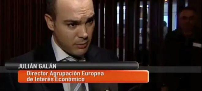 Julián Galán Fernández