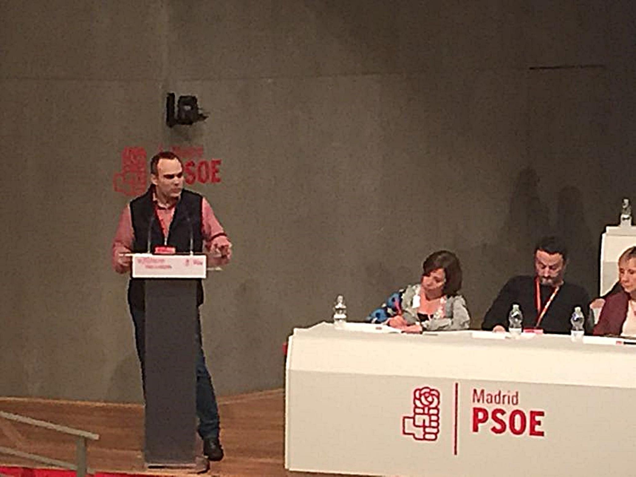 Julián Galán Fernández juliangalan.es