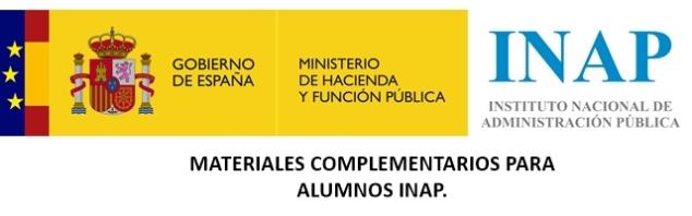 logo-alumnos INAP