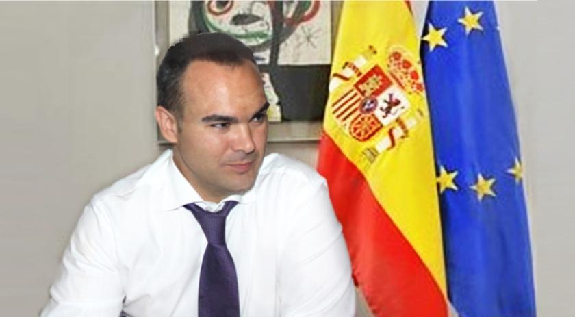 JULIAN GALAN FERNANDEZ
